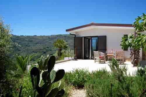 Casa Vapiano in Dolcedo