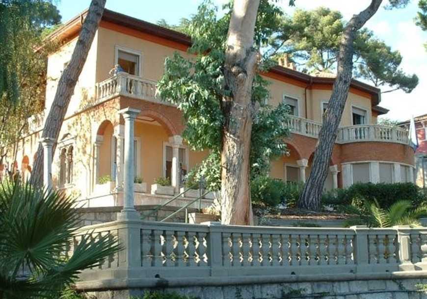 villa-faravelli